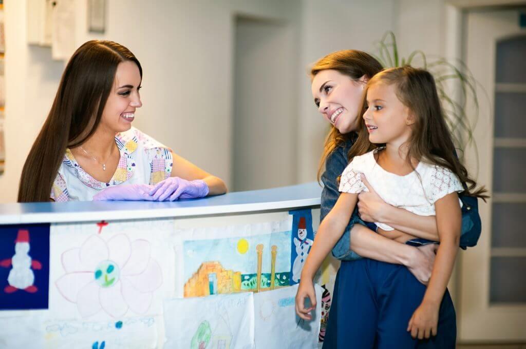 Aile Tamamlayıcı Sağlık Sigortası Alırken Bilmeniz Gerekenler