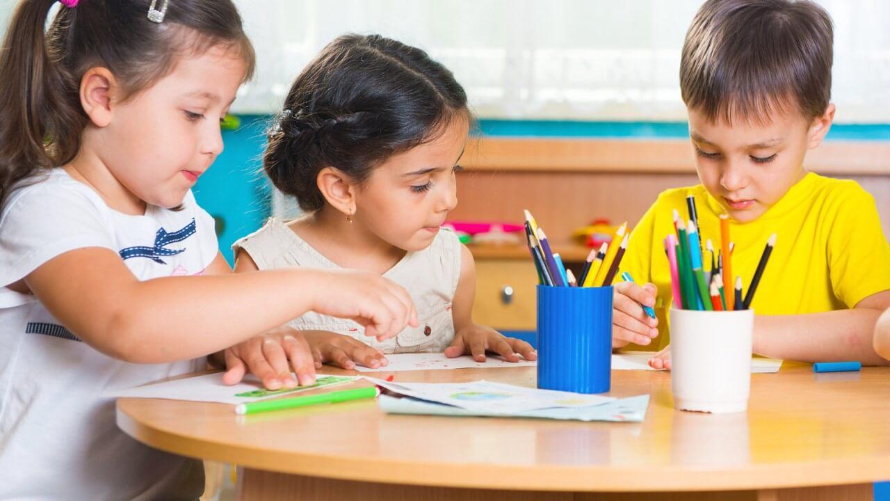 Çocuklar için Tamamlayıcı Sağlık Sigortası